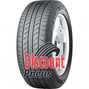 Dunlop Grandtrek PT2 A pneu