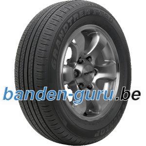Dunlop Grandtrek PT30