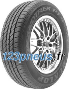 Dunlop Grandtrek PT4000 XL