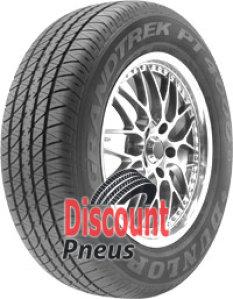 Dunlop Grandtrek PT4000 XL pneu