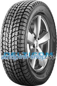 Dunlop Grandtrek SJ 5