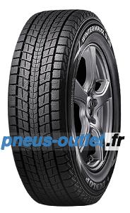 Dunlop G Trek Sj8 Xl