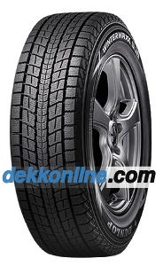 Dunlop Grandtrek SJ 8