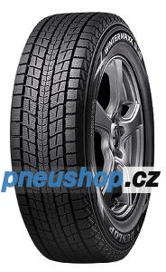 Dunlop Grandtrek SJ 8 ( 235/55 R20 102R XL , s ochrannou ráfku (MFS) )