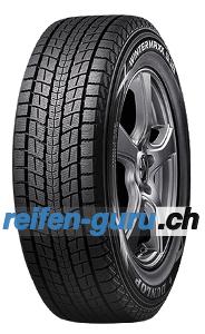 Dunlop Grandtrek SJ 8 275/50 R21 113R XL