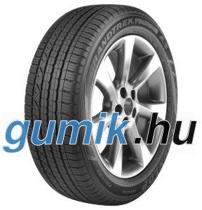 Dunlop Grandtrek Touring A/S DSROF