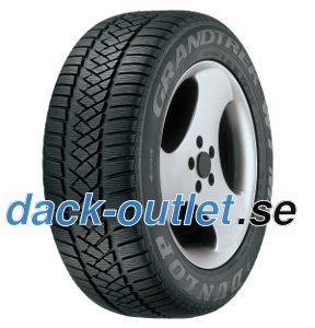Dunlop Grandtrek WT M3 DSST