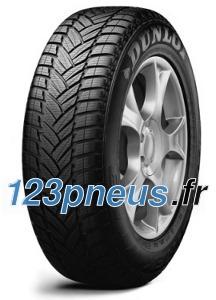Dunlop Grandtrek Winter M3 ROF XL