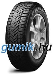 Dunlop Grandtrek WT M3 ROF ( 255/55 R18 109H XL *, felnivédős (MFS), runflat )