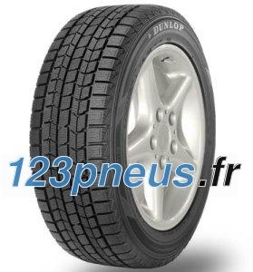 Dunlop Graspic DS-3