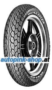 Dunlop K 127