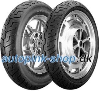 Dunlop K 177