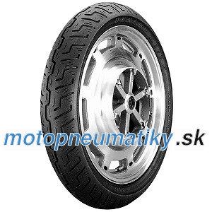 Dunlop   K 177 F