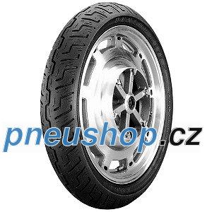 Dunlop K 177 F ( 130/70-18 TL 63H M/C, přední kolo )