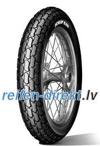Dunlop K 180