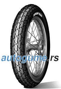 Dunlop K 180 F