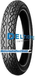 Dunlop   K 388