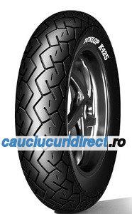Dunlop K 425 ( 140/90-15 TT 70S M/C, Roata spate )