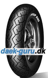 Dunlop K 425