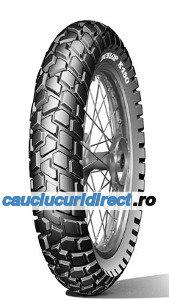 Dunlop K 460 ( 120/90-16 TT 63P Roata spate, M/C )