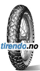 Dunlop K 460