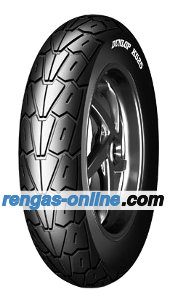 Dunlop K 525  WLT