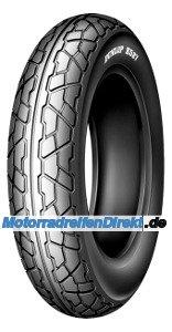 Dunlop   K 527