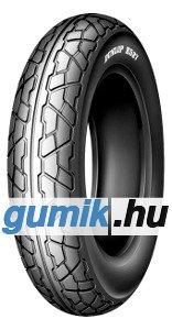 Dunlop K 527 ( 140/90-16 TL 71V M/C, hátsó kerék )