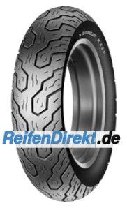 dunlop-k-555-170-70b16-tl-75h-m-c-hinterrad-