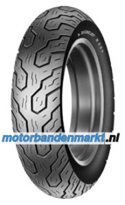 Dunlop   K 555 WWW