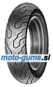 Dunlop K 555