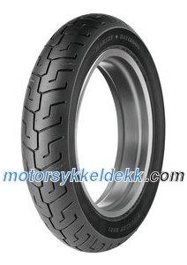 Dunlop   K 591 SP H/D