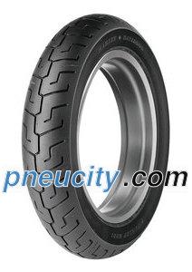 Dunlop K591