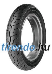Dunlop K 591 Elite SP H/D