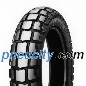 Dunlop K660 130