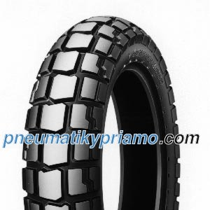 Dunlop K 660