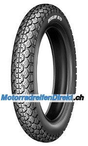 Dunlop K 70