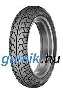 Dunlop K 700 ( 150/80 R16 TL 71V hátsó kerék, M/C, Variante J )