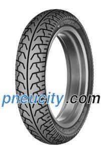 Dunlop K 700 ( 150/80 R16 TL 71V Rodas traseiras M/C Variante J )