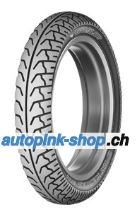 Dunlop K 701 F