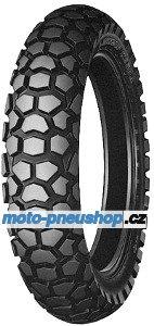 Dunlop   K 850