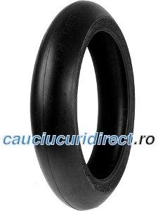Dunlop KR 106 ( 120/70 R17 TL M/C, Mischung MS 3 Race, NHS, Roata fata )