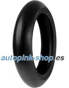 Dunlop KR 106