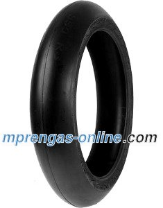 Dunlop   KR 106 Supermoto