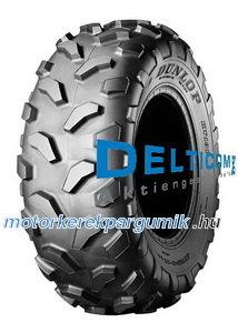 Dunlop   KR 191