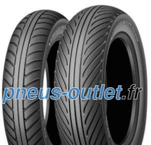 Dunlop KR 345
