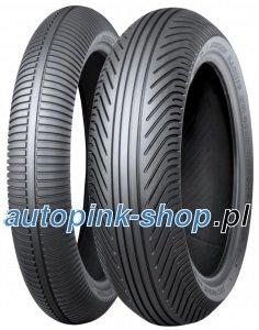 Dunlop KR 393