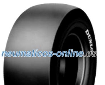 Dunlop Pg 21 Rc