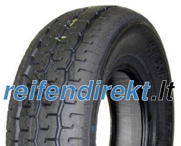Dunlop R7 Road-Race