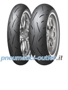 Dunlop Roadsport 2